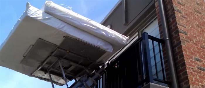 ladderliftservice