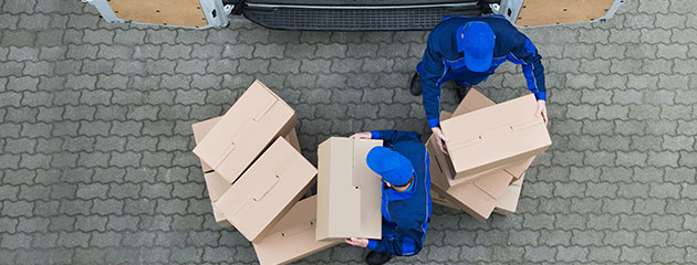 verhuislift huren Anderlecht